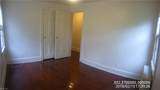 7453 Hampton Blvd - Photo 18