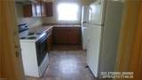 7453 Hampton Blvd - Photo 2