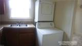 7453 Hampton Blvd - Photo 3