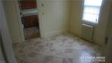 7453 Hampton Blvd - Photo 5