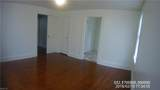 7453 Hampton Blvd - Photo 8