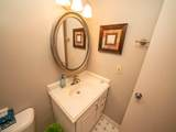 2830 Shore Dr - Photo 24