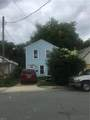17 Dogwood St - Photo 2