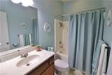 427 Fountain Dr - Photo 35