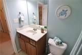 427 Fountain Dr - Photo 36