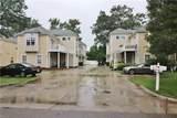 427 Fountain Dr - Photo 45