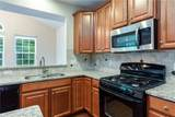 9320 Ashwood Ct - Photo 10