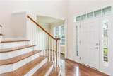 9320 Ashwood Ct - Photo 4