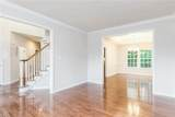 9320 Ashwood Ct - Photo 6