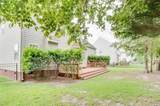 2593 Lotus Creek Dr - Photo 42