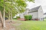 2593 Lotus Creek Dr - Photo 43