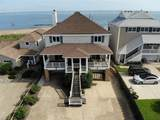 866 Ocean View Ave - Photo 43
