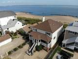 866 Ocean View Ave - Photo 45