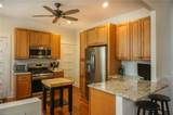 812 Stockley Gdns - Photo 16