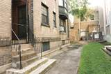 812 Stockley Gdns - Photo 37