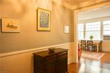 812 Stockley Gdns - Photo 4