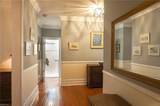 812 Stockley Gdns - Photo 5