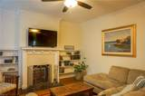 812 Stockley Gdns - Photo 9