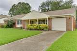 4576 Steeplechase Dr - Photo 1