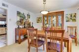 4576 Steeplechase Dr - Photo 11