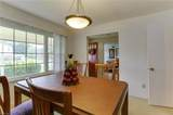 4576 Steeplechase Dr - Photo 13