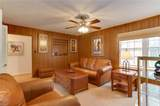 4576 Steeplechase Dr - Photo 14