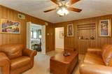 4576 Steeplechase Dr - Photo 15