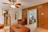 4576 Steeplechase Dr - Photo 16