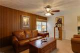 4576 Steeplechase Dr - Photo 17