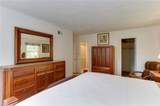 4576 Steeplechase Dr - Photo 25