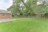 4576 Steeplechase Dr - Photo 36
