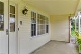 4576 Steeplechase Dr - Photo 4