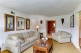 4576 Steeplechase Dr - Photo 8