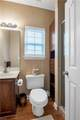 1988 Breck Ave - Photo 15