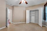 1988 Breck Ave - Photo 17