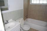 810 Tazewell St - Photo 10