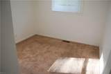810 Tazewell St - Photo 11