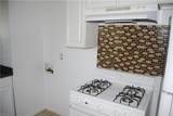 810 Tazewell St - Photo 13