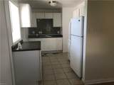 810 Tazewell St - Photo 14