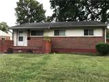810 Tazewell St - Photo 19