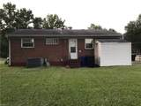 810 Tazewell St - Photo 3