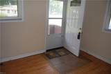 810 Tazewell St - Photo 5