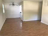 810 Tazewell St - Photo 6