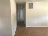 810 Tazewell St - Photo 8