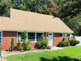 6108 Bromley Ct - Photo 1
