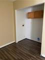 6108 Bromley Ct - Photo 10