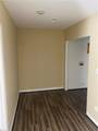 6108 Bromley Ct - Photo 11