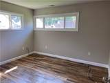 6108 Bromley Ct - Photo 12