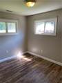 6108 Bromley Ct - Photo 13
