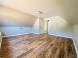 6108 Bromley Ct - Photo 17